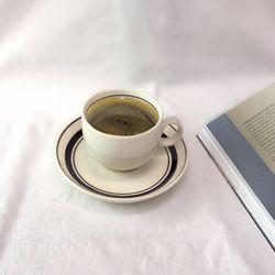 커피잔세트-카네수즈 찻잔세트 집들이선물