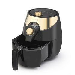 휴먼 에어 프라이어 KAF1300T2/2.6L/대용량/튀김기