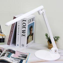 5단밝기 LED스탠드 학생 책상 아이클 ICLE171(신제품)