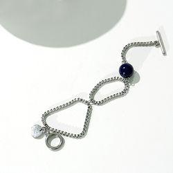 flexible ball bracelet