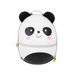 팬더 아동 백팩BB310B