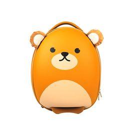 곰 아동 캐리어BB705F