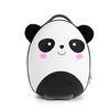 팬더 아동 캐리어BB710F