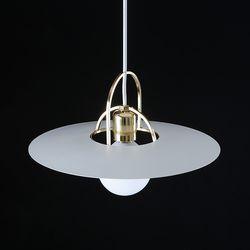 [LED램프포함]몰타 1등 펜던트(4color)