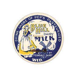 밀키뱃지(Milky Badge)[Bb1]