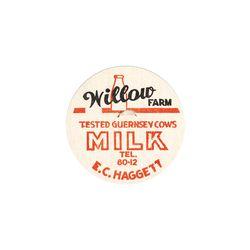 밀키뱃지(Milky Badge)[Bf6]