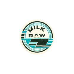 밀키뱃지(Milky Badge)[Cc3]
