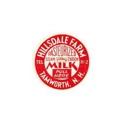 밀키뱃지(Milky Badge)[Cg5]