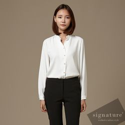 Pearl style top