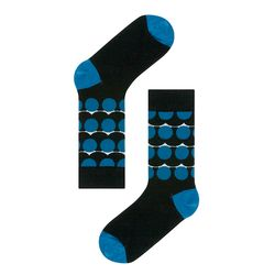 socks appeal X kittybunnypony  ueno socks