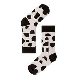socks appeal X kittybunnypony  weimar socks