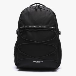 REPLAY PRO BACKPACK (BLACK)