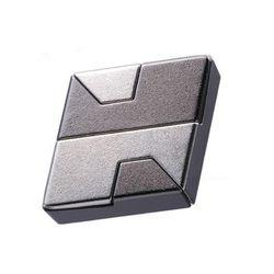하나야마 캐스트퍼즐 다이아몬드(DIAMOND) LV1