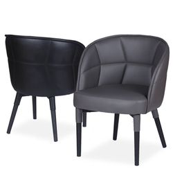 web chair(웹 체어-PU)