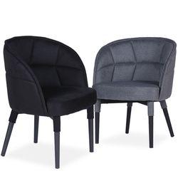 web chair(웹 체어-패브릭)