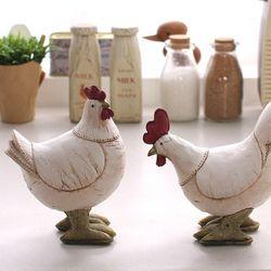닭 2P (소)