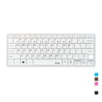 [삼성]노트북9 NT900X3T용 문자인쇄키스킨(SS28-A)