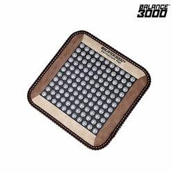 [발란스3000] 게르마늄 121 시트