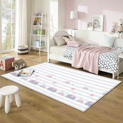 22T 에코 놀이방매트 베이비코코 200x150x2.2cm