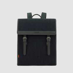 남자 노트북백팩 로터프 LO-1711F GR