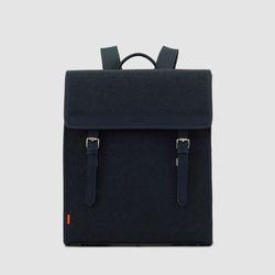 남자 노트북백팩 로터프 LO-1711F NV