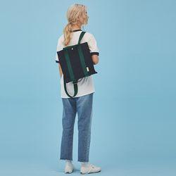 JP20 Backpack HA1813 NAVY