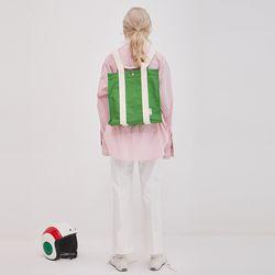 JP20 Backpack HA1813 GREEN