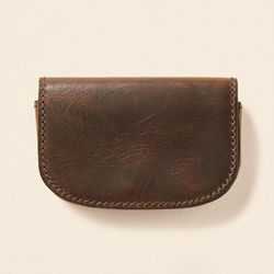 명함지갑 Business Card wallet JB812-004(db)