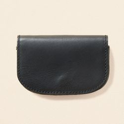 명함지갑 Business Card wallet JB812-004(bk)