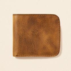 반지갑 Bifold wallet JB812-006(n)