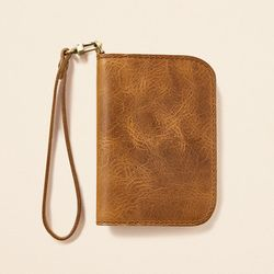 여권지갑 Travel wallet JB812-005(n)
