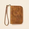 여권지갑 Travel wallet JB812-005(n)