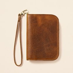 여권지갑 Travel wallet JB812-005(t)