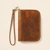 여권지갑 Travel wallet JB812-005(t)