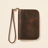 여권지갑 Travel wallet JB812-005(db)