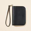 여권지갑 Travel wallet JB812-005(bk)