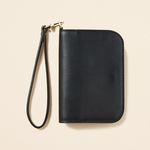 여권지갑 Travel wallet JB812-005(bk)