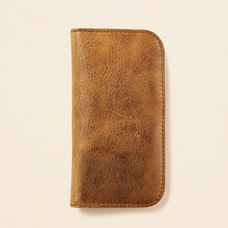 핸드폰지갑 Bifold Phone wallet JB812-012(n)