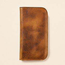 핸드폰지갑 Bifold Phone wallet JB812-012(t)