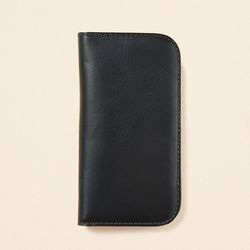 핸드폰지갑 Bifold Phone wallet JB812-012(bk)