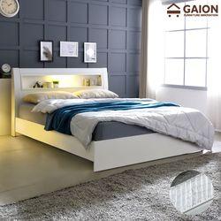 패션 LED 침대 SS 포켓매트리스
