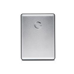 G-DRIVE 모바일 V3 외장하드 4TB HDD