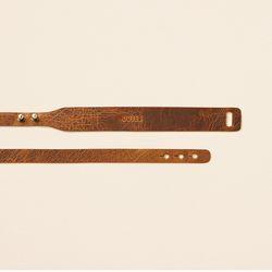 듀얼팔찌 Dual wristband JB812-008(t)