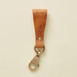 키홀더 Key holder JB812-009(n)