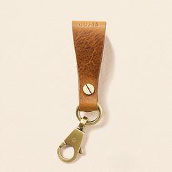 키홀더 Key holder JB812-009(t)