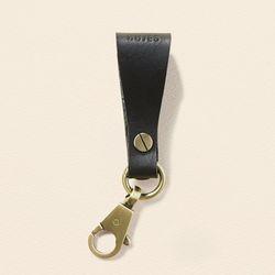 키홀더 Key holder JB812-009(bk)