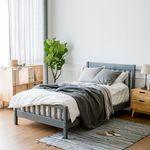 [스크래치]밀트 침대 슈퍼싱글