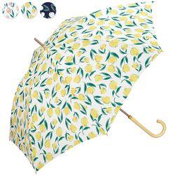 Tulip (no.4818-08) 장우산