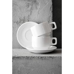 쁘띠살롱 커피잔 세트(200ml)