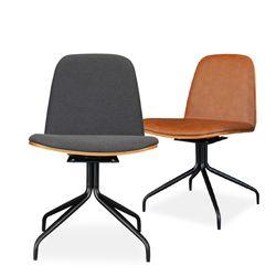 ortelli chair(오텔리 체어)